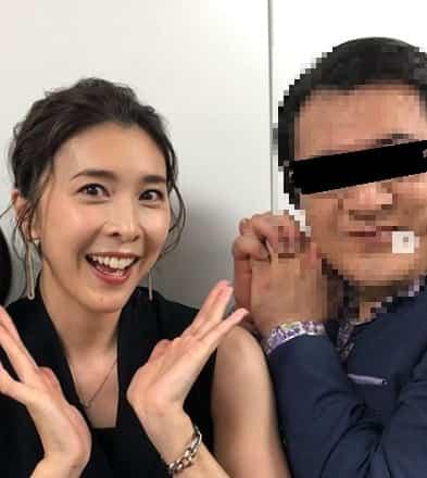 長谷川岳総務副大臣の不倫フライデー報道