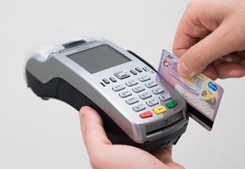 クレジットカード 2020年問題