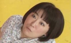 かずこ 痩せ た 黒沢