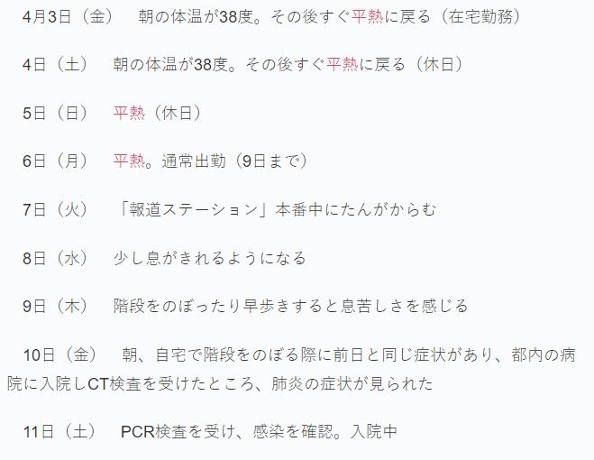 報道ステーションの富川アナ